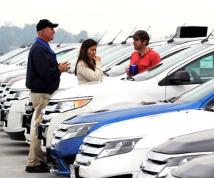 what-to-ask-when-buying-a-used-car