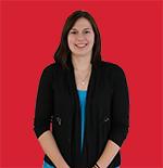 Nicole  Betournay