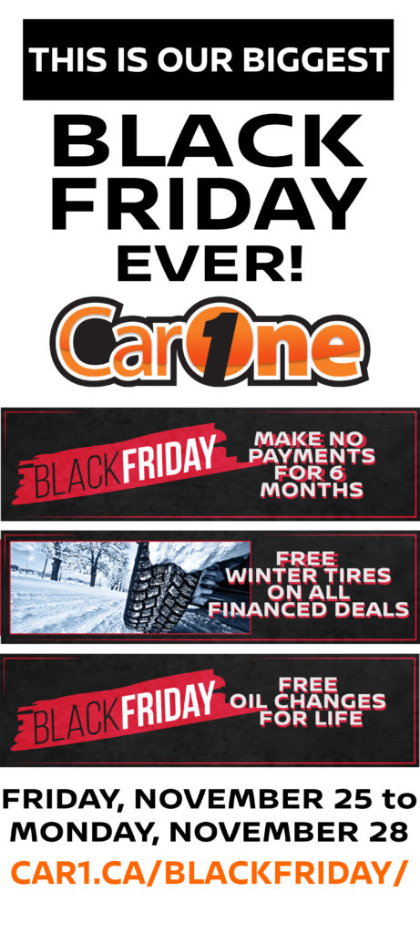 black-friday-carone