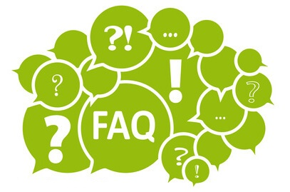 Frequently Asked Questions about Car Loans