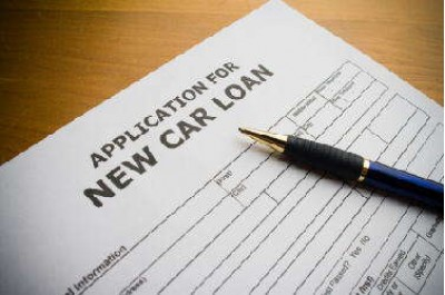 Getting Approved - How Car Loan Applications Work