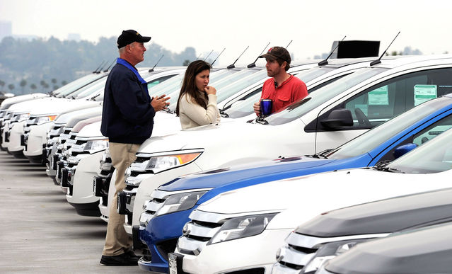 I Want To Buy Used >> 5 Secrets That The Other Used Car Dealerships Keep Secret