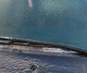 frozen-wiper-blades