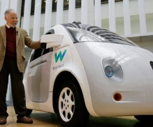 aptopix-google-self-driving-cars