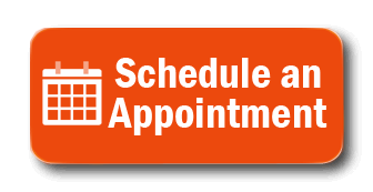schedule-appointment-button