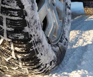 transport-canada-winter-tire-tips