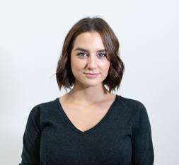 Diana Jeftic
